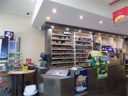 bureau de tabac perpignan à vendre proche de perpignan bar tabac à perpignan 66000 tous