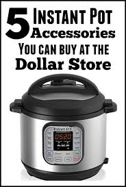 slow cooker steak and potatoes 5 dollar dinnerscom 5 dollar store instant pot accessories 365 days of slow cooking