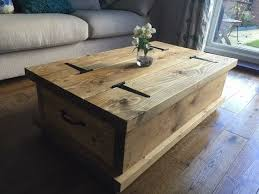 architecture coffee table with storage golfocd com
