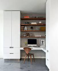 le petit bureau trouvez le coin idéal pour aménager un petit bureau