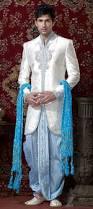 162 best indian men u0027s fashion images on pinterest men u0027s fashion