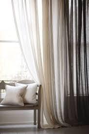 77 best window treatments images on pinterest curtains window