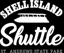 What Does The Flag Of Panama Represent Beach Warning Flags Shell Island Shuttleshell Island Shuttle