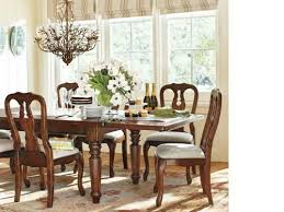 47 best dining room mood board images on pinterest dining room