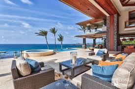 Amazing Houses 25 Stunning Hawaiian Views Hawaii Life Hgtv