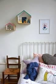 Nursery Decor Blog by 46 Best Children U0027s Room Decor Images On Pinterest Room Decor