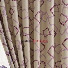 Amazing Room Darkening Curtains For Kids Ideas Home Decorating - Room darkening curtains for kids rooms