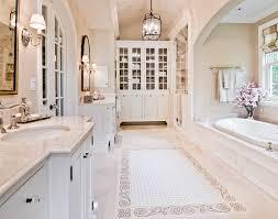 luxury bathroom los altos ca u2014 dean j birinyi interior and