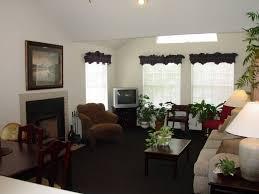 Interior Designer Roanoke Va Summit At Roanoke Rentals Roanoke Va Apartments Com