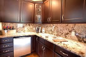beautiful kitchen backsplash fabulous cost kitchen backsplash ideas lash ideas tops with