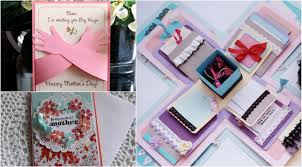 s day gift ideas from birthday card box ideas luxury best s day gift ideas for