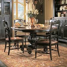 Bathroom Tile Floor Ideas Pricelistbiz - Clearance dining room chairs