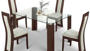 Zebra Dining Room Chairs Dining Chair Wonderful Dining Table Chairs Vb Tables 01 Chair
