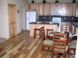 Cost Of New Kitchen Cabinet Doors Coffee Table Beautiful How Much New Kitchen Cabinets Cost Home