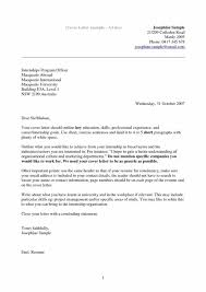 great cover letters for jobs cover letter job application sample choice image cover letter ideas