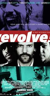 revolver 2005 imdb