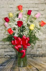 Kuhns Flowers - roses flower delivery jacksonville fl kuhn flowers