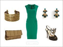 emerald green dress wedding guest tbrb info
