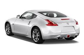 nissan 370z yellow edition 2017 nissan 370z reviews and rating motor trend