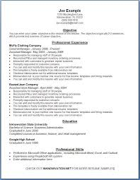 How To Do A Resume Online Cover Letter How To Create My Resume Online Examples Of Resumes