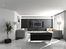Wohnidee Wohnzimmer Modern Stunning Wohnzimmer Grau Silber Contemporary Unintendedfarms Us