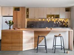 Backsplashes For The Kitchen
