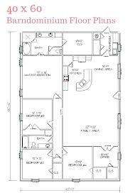 house plans with indoor pool house plans with indoor pool masters mind com