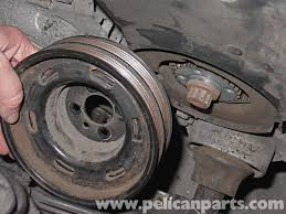 audi timing belt replacement audi a4 1 8t volkswagen timing belt replacement golf jetta