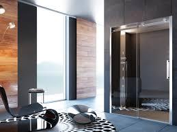 turkish bath with shower noor steam by glass1989