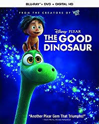 best prices on the good dinosaur movie new release u2022 bargains to