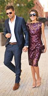 womens dress suits for weddings best 25 fall wedding guest dresses ideas on wedding