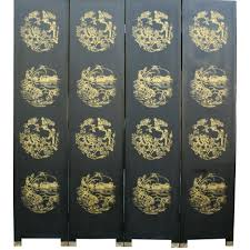 chinese room divider oriental room divider screen