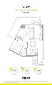 100 wellesley floor plans sunway wellesley shop office