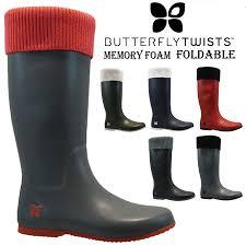 festival wellies boots ebay