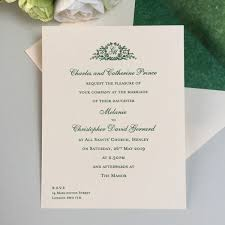 wedding invatations wedding sle pack wedding stationery geebrothers co uk