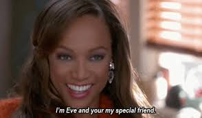 Tyra Banks Meme - tyra banks has been confirmed for a life size sequel what s