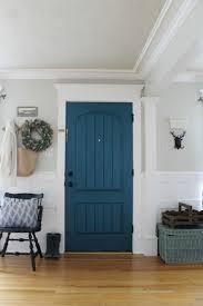 Colored Interior Doors Painted Door Sidewalk Doors And Bright