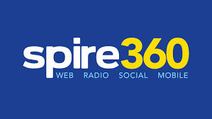 Spire Fm Whats On In Spire Fm 70s