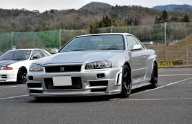 2005 nissan altima nada the nissan skyline r34 gt r review specs price u0026 pictures