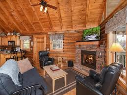 One Bedroom Cabins In Pigeon Forge Tn Vacation Home The Sugar Shack One Bedroom Cabin Pigeon Forge Tn