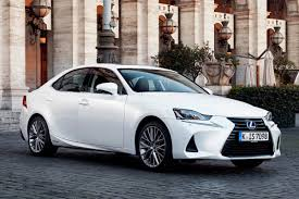 lexus 2017 2017 lexus is 300 cars exclusive videos and photos updates