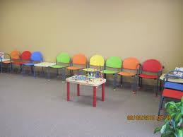 cool idea pediatric office furniture brilliant decoration