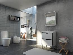 Bathroom Vanity Wholesale by Bathroom Vanity Wholesale