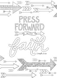 25 lds coloring pages ideas 13 articles