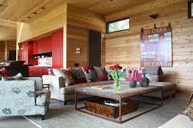 holz wohnzimmer nauhuri wohnzimmer holz modern neuesten design