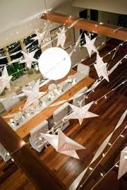 New Year S Eve Outdoor Decorations by 6 Last Minute New Year U0027s Eve Party Ideas Part 2 Big Party