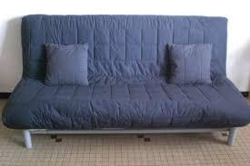 housse de canapé bz ikea housse canapé clic clac ikea maison et mobilier d intérieur