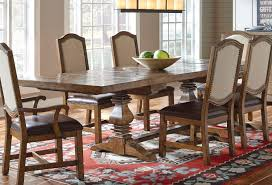 Make Your Own Dining Room Table by American Attitude X Pattern Dining Room Set W Bench Formal