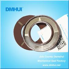 lexus rx300 valve stem seals high quality shaft oil seal buy cheap shaft oil seal lots from