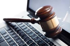 lexisnexis firm manager this week in legal tech 10 reasons you should use practice